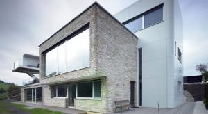 Jak zwiększyć energooszczędność okna?