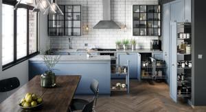 Trzy przepisy na spiżarkę w kuchni