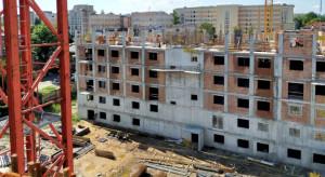 Zmiany w zasadach naboru chętnych do programu Mieszkanie Plus w Radomiu