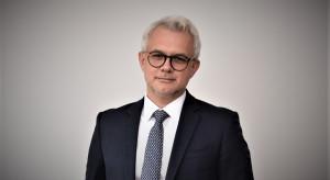 Mateusz Bonca nowym szefem JLL w Polsce