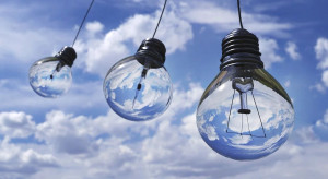 Energa Oświetlenie zmodernizuje oprawy lamp ulicznych w gminie Puck