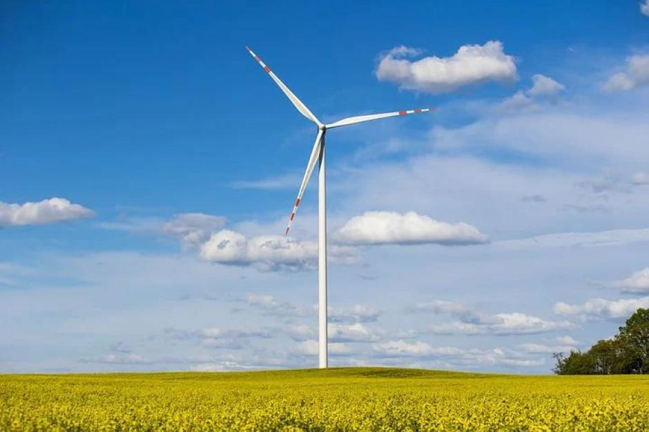 PKN Orlen: spotkanie dla firm zainteresowanych współpracą przy budowie morskich farm wiatrowych