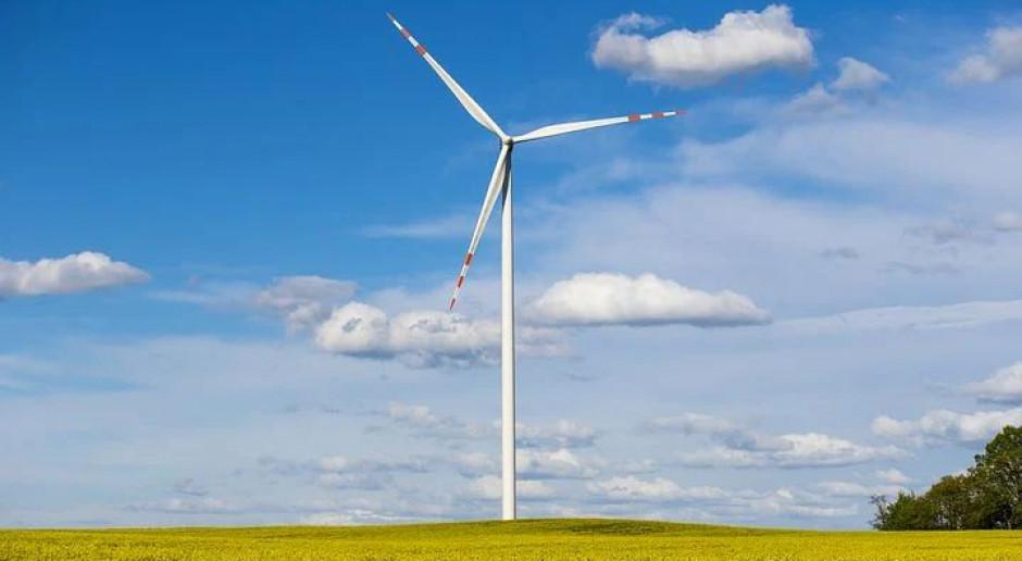 Najwięcej odnawialnej energii w Polsce powstaje w północnych województwach