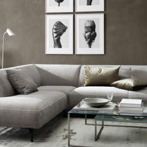 Sofa to towarzyszka jesiennych wieczorów. Jaką kupić?