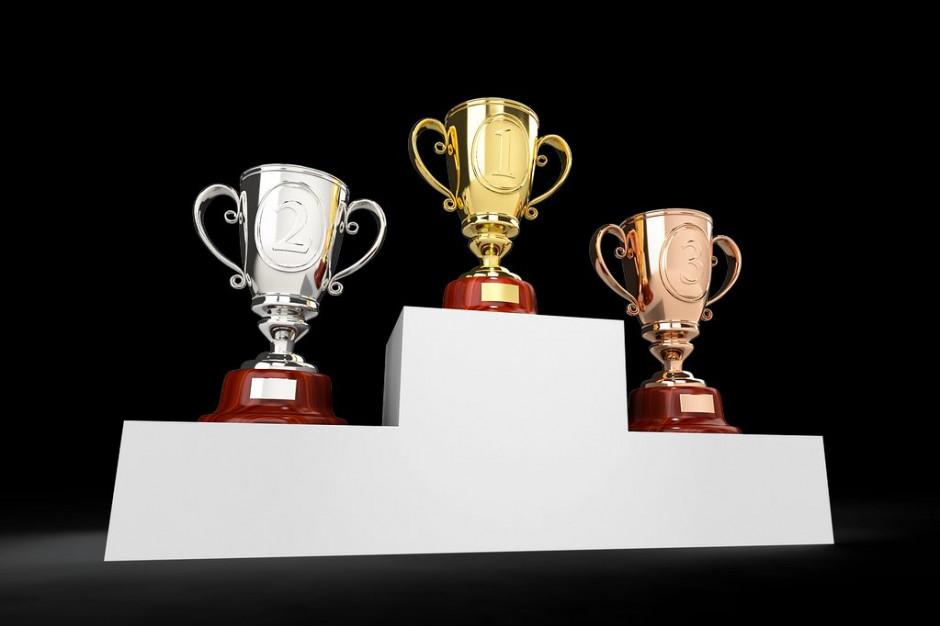 14 sierpnia finał konkursu na przydomowy wiatrak. Nagroda to 1 mln zł