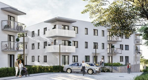 Archicom szykuje nowe projekty w Gdyni i Wrocławiu