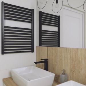 Architekt podpowiada jak zaprojektować łazienkę idealną
