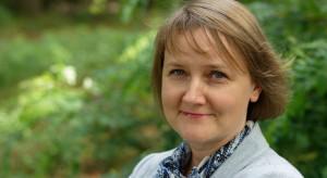 Hanna Milewska- Wilk: jesteśmy w momencie zmian na rynku mieszkań na wynajem