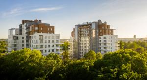 Atal Baltica Towers wyróżniana w międzynarodowym konkursie