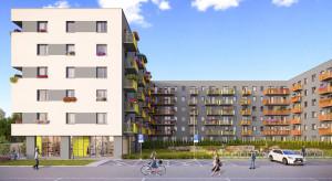 City Vibe: metropolitalna atmosfera w zielonej okolicy