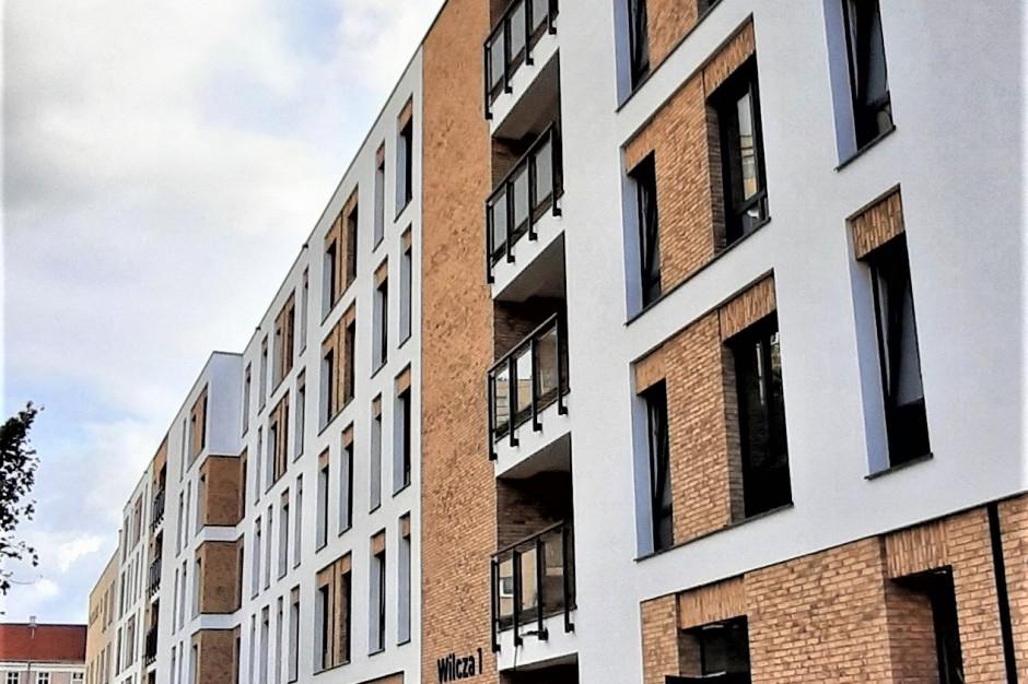 Czy nowe przepisy usprawniają wydawanie pozwoleń na budowę? To mówią deweloperzy