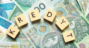 Polacy niechętnie nadpłacają kredyty