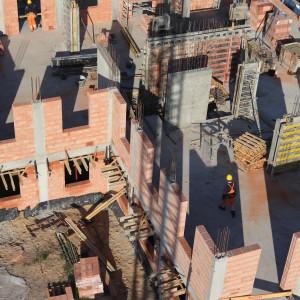 Mieszkanie Plus w Łowiczu: dodatkowe punkty w naborze. Wpłynęło już dwieście deklaracji