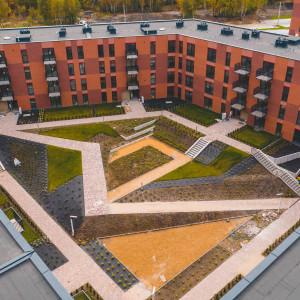W styczniu rusza nabór do Mieszkań Plus na katowickim Nowym Nikiszowcu
