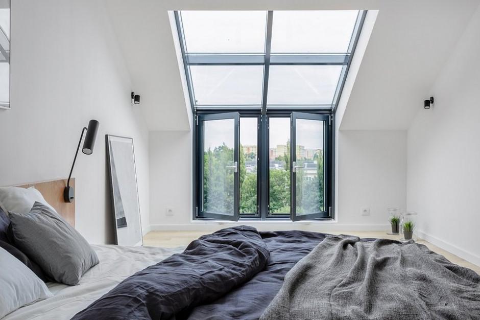 Jasno i ekologicznie? Jak wybrać okna i nie tracić energii?