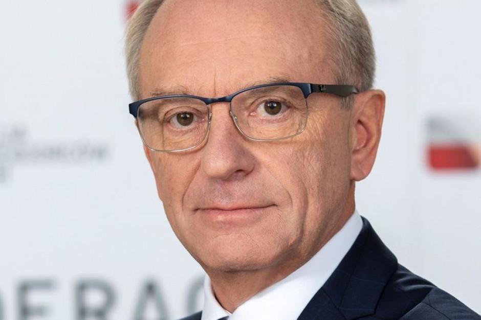 Eksperci: kolejny lockdown może zniszczyć polską gospodarkę
