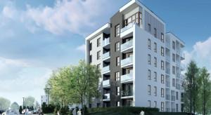 Czeski Zeitgeist Asset Management buduje na wynajem w gdańskiej Oliwie