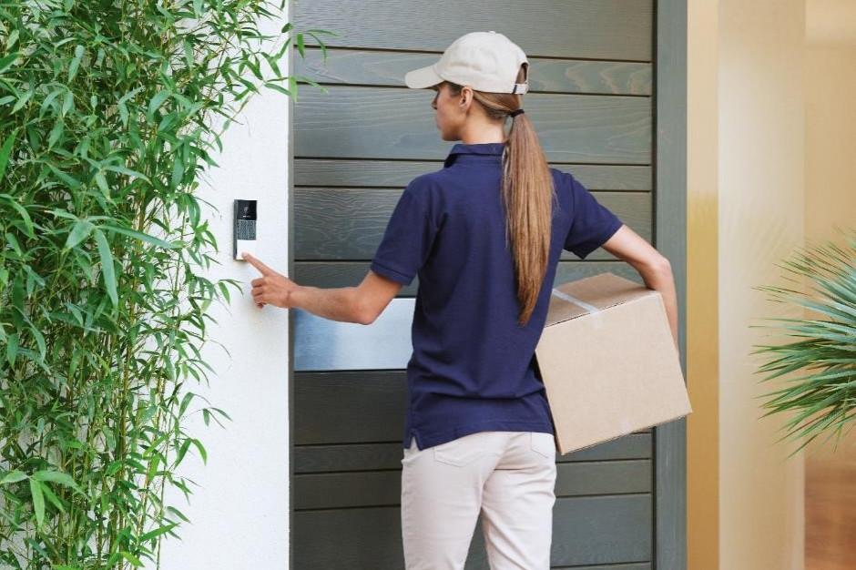 Jak pandemia wpłynęła na rynek smart home?