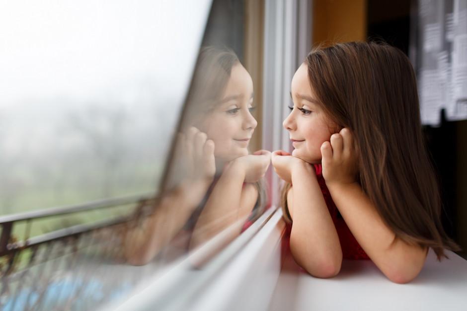 Okno z widokiem na przyszłość. Dom jest gotowy na nowe Warunki Techniczne