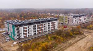 Mieszkanie Plus w Mińsku Mazowieckim bez opóźnień