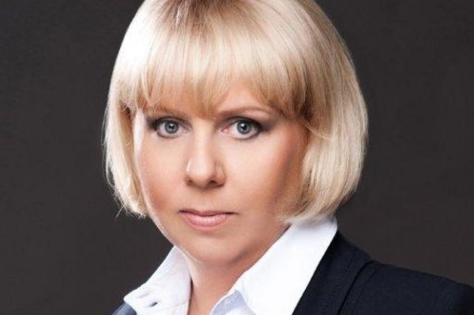 Małgorzata Mellex, Budlex: 2020 rok burzliwy, ale względnie udany