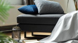 5 pomysłów na jesiennie dodatki do sypialni