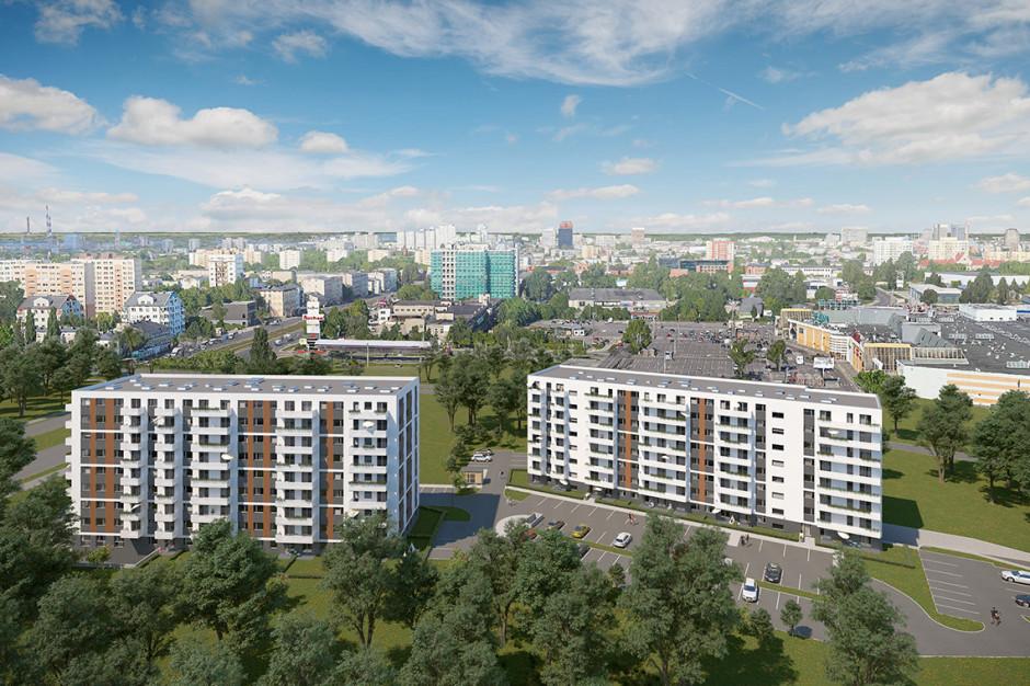 W Łodzi mniejsza liczba transakcji oraz słabnące tempo wzrostu cen