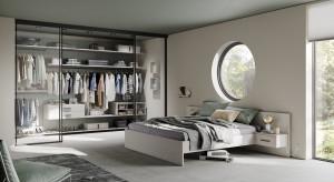 Porządek w domu. Jak najlepiej zorganizować szafę?