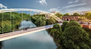 Robyg z zieloną inwestycją i ponad 20 mln zł na infrastrukturę publiczną w Poznaniu