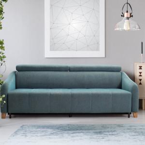 Jaka sofa do małego mieszkania?