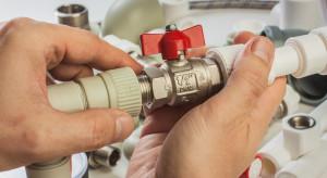 Instalacja wody - co musisz o niej wiedzieć?