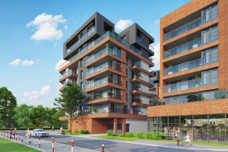 Atal Residence Zabłocie z nową pulą mieszkań