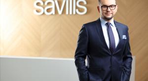 Kamil Kowa, Savills: Deweloperzy doceniają współpracę z inwestorami instytucjonalnymi za dywersyfikację dochodów