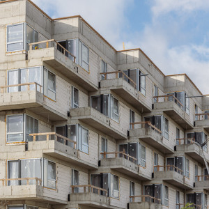 Bouygues Immobilier Polska z niezwykłym projektem w Warszawie