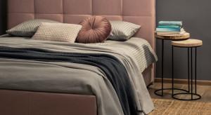 Przepis na wąską sypialnię - jak ją urządzić?