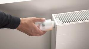 Oszczędność energii w starszych budynkach