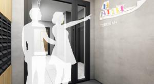 Tak wygląda toruńskie Mieszkanie Plus w prefabrykacji