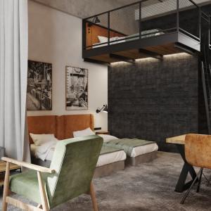 Euro Styl rusza ze sprzedażą mieszkań na terenach postoczniowych w inwestycji Doki Living