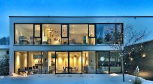 Co zmienią nowe Warunki Techniczne dla budujących dom?