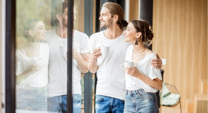 Okna dźwiękoszczelne. Jak poprawić izolacyjność akustyczną pomieszczeń?