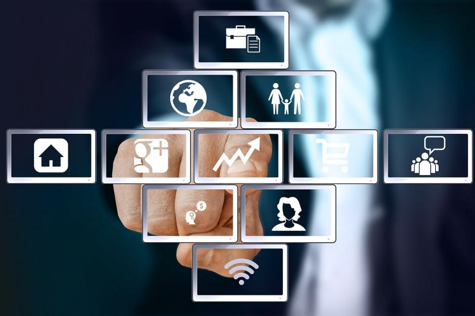 Rząd przyjął projekt wprowadzający e-licytacje komornicze nieruchomości