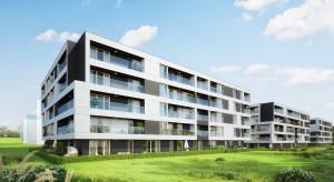 Klucze do mieszkań w III etapie Atal Kliny Zacisze trafiają w ręce klientów