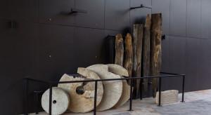 Pierwsza prywatna wystawa archeologiczna na terenie Bulwarów Książęcych we Wrocławiu