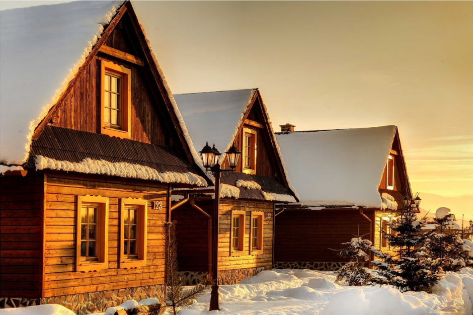 Apartamenty w Tatrach Słowackich kuszą polskich inwestorów. Czy opłaca się tu inwestować?