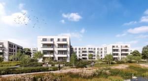 Unidevelopment rozbudowuje Osiedle Idea w Radomiu