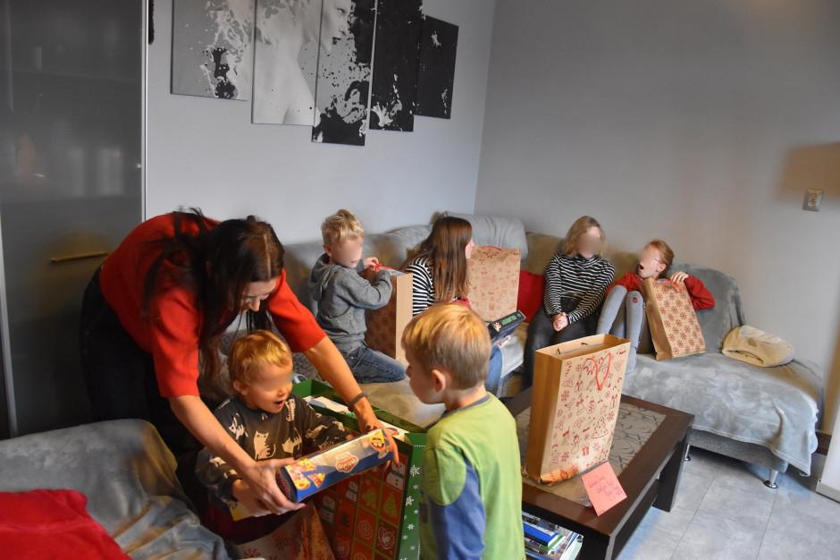 IX odsłona akcji Deweloperzy Dzieciom z rekordową pomocą