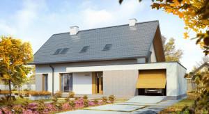 Na topie, czyli na dachu - trendy dekarskie na 2021 rok