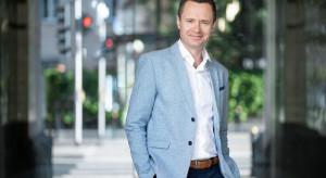 Michał Melaniuk, Cordia: w tym roku chcemy wprowadzić na rynek ponad 550 mieszkań