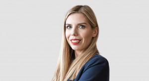 Anna Kornecka: samorządy będą mogły budować mieszkania w oparciu o niewielkie środki własne