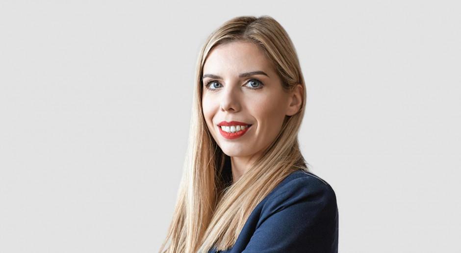 Anna Kornecka: uproszczone procedury nie będą oznaczać zielonego światła dla samowoli budowlanej